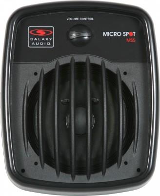 MS5 Passive Micro Spot