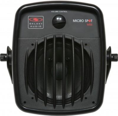 MS5 Inactive Micro Spot Personal Monitor