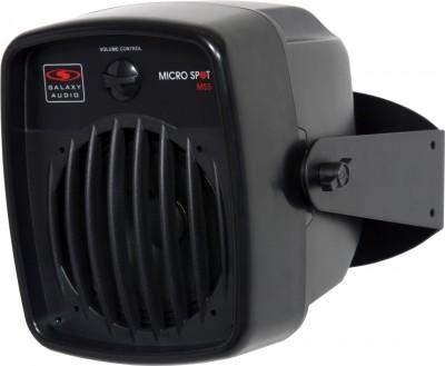 MS5 Compact Passive Micro Spot
