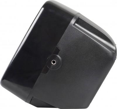MSPA5 Compact Powered Micro Spot