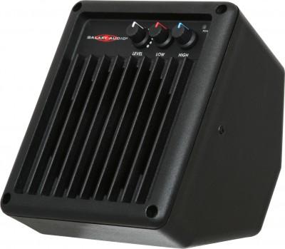 MSPA Powered Micro Spot