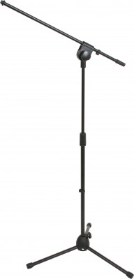 MST-18 Mic Stand
