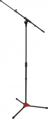MST-25 mic stand