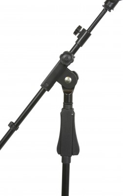 standformer microphone stand