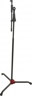 MST-T50 Microphone Stand