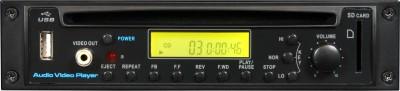 RM-CDV player