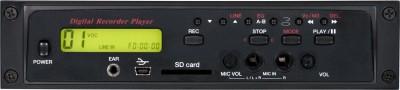 RM-DIGIREC Digital Recorder