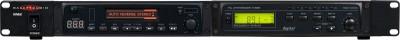 Galaxy Audio RM2 stereo