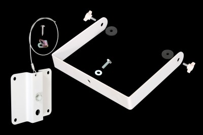 Galaxy Audio Micro Spot Bracket