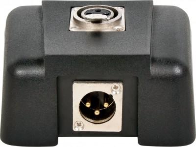 SM-BSSPT Version 2 Mic Shockmount Base
