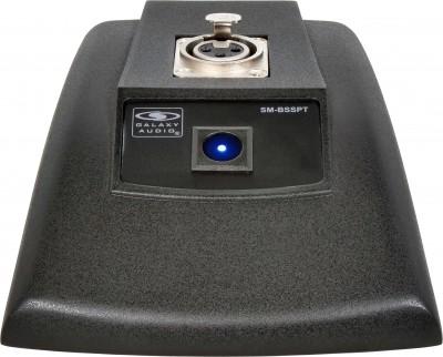 SM-BSSPT V2 Microphone Shockmount Base
