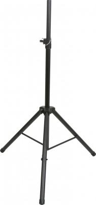 SST-35 Speaker Stand