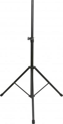 metal speaker stand