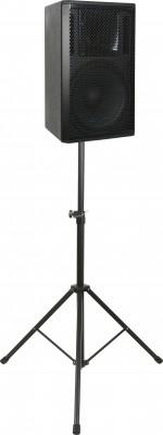 stand w/ Speaker