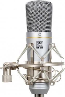 ST-2B Studio Microphone
