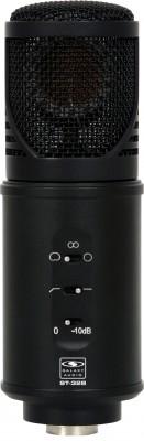 ST-328 condenser microphone