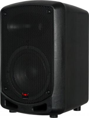Buy TQ6 PA System