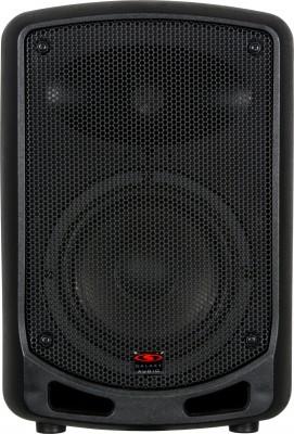 Speakers | Galaxy Audio
