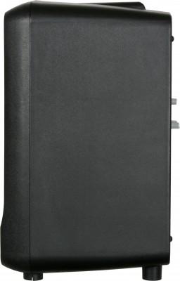 Galaxy Audio TQ6 PA System