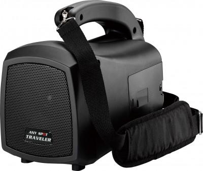 buy TV5X speaker