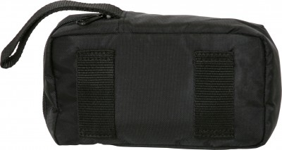 Speaker Accessory Bag