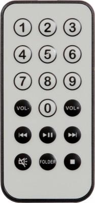 TV5i speaker remote
