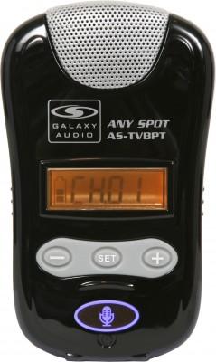 Compact Transmitter TVBPT
