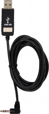 CM-USB