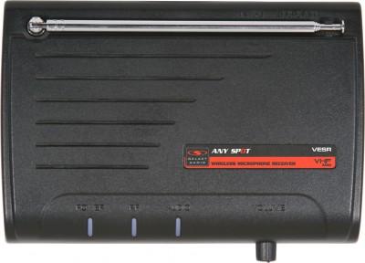 VESR receiver