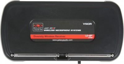VSCR Receiver