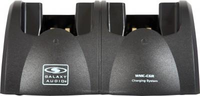 WMC-CGR