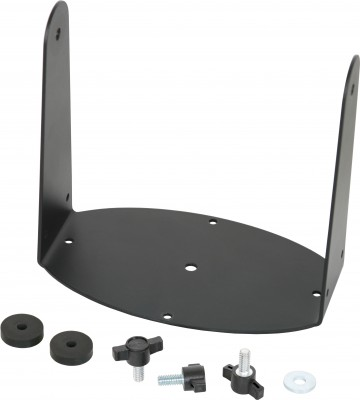 YBMS stand/wall mount kit for MS5 & MSPA5