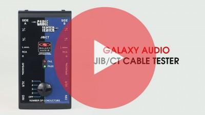 JIB/CT Introduction Video